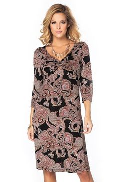 94e362c63d1c Chiara Forthi Principessa Dress Light Mole 400