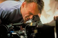 """Danny Boyle has directed """"Trainspotting,"""" """"127 Hours"""" and """"Slumdog Millionaire."""" These are the films that are changing filmmaking and the way we see ourselves and the world around us."""