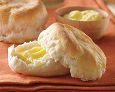 Southern Style Biscuits and other delicious groceries delivered to your door. #Schwans #FoodDelivery #Sides&Appetizers/Snacks 4.9 STARS (out of 5)!