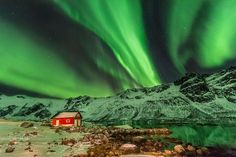 """Rorbu Enchantment Norway Go to http://iBoatCity.com and use code PINTEREST for free shipping on your first order! (Lower 48 USA Only). Sign up for our email newsletter to get your free guide: """"Boat Buyer's Guide for Beginners."""""""