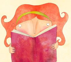 10 cuentos cortos para dormir felices Kids Reading, Reading Activities, Toddler Activities, 4 Kids, Cool Kids, School Art Projects, School Ideas, Film Music Books, Love Book