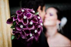 callas flores - Pesquisa Google