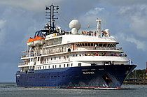 Ship Photos and Free AIS! The worlds largest online ship image archive. Santa Anna, Ship Tracker, Online Shipping, Image Archive, Photo Search, Worlds Largest, Cruise, Africa, Boat