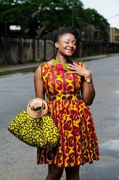 Latest African Fashion, African women dresses, African Prints, African clothing jackets, skirts, short dresses, African men's fashion, children's fashion, African bags, African shoes etc. ~DK