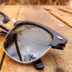 RB2132 NEW WAYFARER 62219 52MM Sunglasses Store, Sunglasses Outlet, Ray Ban Sunglasses, Sunglasses Women, Celebrity Sunglasses, Cheap Ray Bans, Ray Ban Glasses, Cheap Ray Ban Glasses