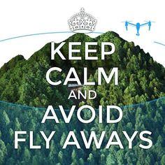 Keep calm... and carry on  #keepcalm #drone #drones #dronefly #dronestagram #dronephotography #dronevideo #uav #aerial #aerialphotography #aerialvideo #aerialphoto #DJI #djiphantom #djiinspire #log #DLog #DCinelike #3dlut #3dluts #lut #colorgrading #djiglobal #postproduction #colorgrader #colorgraders