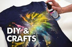 DIY  Crafts from iLTC