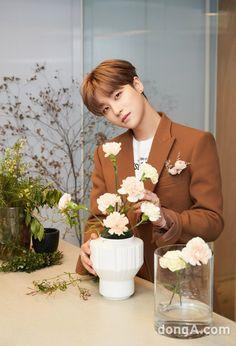 Embedded Yg Entertainment, Yg Artist, Ikon Member, Ikon Kpop, Koo Jun Hoe, Kim Jinhwan, Ikon Debut, Ikon Wallpaper, Perfect Boy