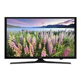 [$269.99 save 62%] Samsung UN40J5200 40-Inch Full HD 1080p 60 Hz LED HDTV with built-in Wi-Fi #LavaHot http://www.lavahotdeals.com/us/cheap/samsung-un40j5200-40-inch-full-hd-1080p-60/152921?utm_source=pinterest&utm_medium=rss&utm_campaign=at_lavahotdealsus
