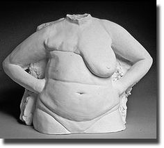 Nude young italian sluts