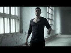 Эдуард Асадов - Я могу тебя очень ждать (HD-1080) - YouTube