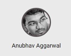 http://www.touchtalent.com/artist/453850/anubhav-aggarwal  #anubhavaggarwal #anubhavaggarwalludhiana #anubhavaggarwalpunjab