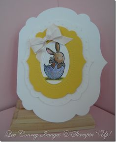 3-6-12 Easter card