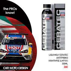 You searched for LQ - Car Moto Design Moto Design, Germany, Car, Automobile, Vehicles, Deutsch, Autos