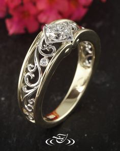 Whoa love this ring also                                                                                                                                                                                 More