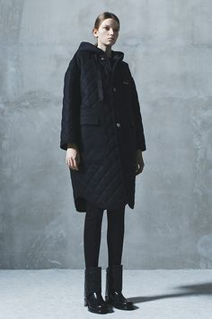 THE RERACS│ザ・リラクス / COLLECTION_2016-17AW