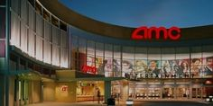 AMC Theaters, also known as AMC Cinemas, or just AMC, is an American chain of movie theaters, the owner and operator of which is AMC Entertainment Inc., which is further owned and governed by AMC Entertainment Holdings Inc.
