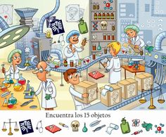 Find Pharmaceutical Factory Find 15 Objects Picture stock images in HD and millions of other royalty-free stock photos, illustrations and vectors in the Shutterstock collection. Thousands of new, high-quality pictures added every day. Hidden Words In Pictures, Hidden Picture Games, Hidden Picture Puzzles, Hidden Images, Hidden Object Puzzles, Hidden Object Games, Find The Hidden Objects, Find Objects, Funny Cartoon Characters