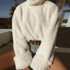 40 Street Style Outfits For Hot Summer Weekend Style Outfits, Mode Outfits, Winter Outfits, Fashion Outfits, Casual Outfits, Gucci Fashion, Winter Clothes, Casual Wear, Gucci Outfits