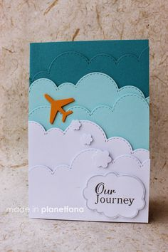 made in planetfana: enjoy your journey