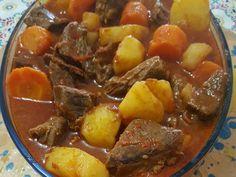 Carne de panela - http://www.receitasbrasileiraseportuguesas.com/carne-de-panela-2/