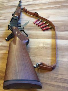 www.pinterest.com/1895gunner/  Marlin 410 Lever Action  | 1895Gunner's Gun Room 410 Shotgun, Tactical Shotgun, Tactical Guns, Marlin Lever Action, Lever Action Rifles, Action Pictures, Firearms, Shotguns, Airsoft Guns