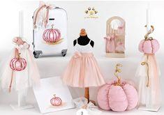 Baby Christening Gifts, Baby Gifts, Nursery Modern, Modern Nurseries, Church Ceremony, Homemade Baby Foods, Baby Milestones, Handmade Baby, Kids Furniture