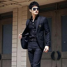 Black Clothing Designers For Men Top Designer Clothes For Men