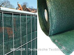 Landwirtschaftliche Produkte  Windschutzsysteme von Wegner24.eu  Windschutznetze, Windschutzplanen