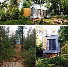 Modernes Ferienhaus Flipped Australien | Ein Modernes Ferienhaus In Australien Umgestaltet Von Mck