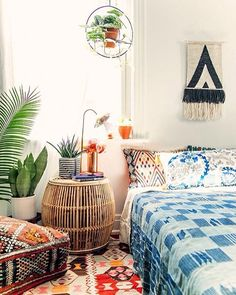 Bedroom inspiration! Remember to add us on snapchat- hippiefashionx ❤️