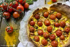 quiche-pasta-brisè-contemporaneo-food