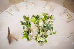 centerpiece # wedding centerpiece# event planning kalamata Centerpiece Wedding, Event Planning, Wedding Events, Wedding Cakes, Wedding Invitations, Reception, Stationery, Table Decorations, Photography