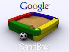 Sandbox and Aging Delay While it would be thought-about unfair to prevent new sites by artificial suggests that like keeping them at v. Seo Basics, Sandbox, Seo Tips, News Blog, Getting Out, Google, Projects To Try, Product Launch, How To Get