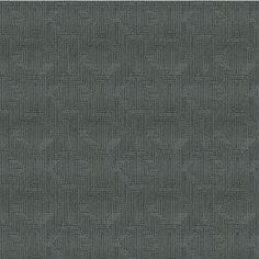 Sylvester Stallone's Life Story - Upholstery Ideas Upholstery Cushions, Pillows, Pillow Headboard, Fabricut Fabrics, Drapery Fabric, Headboards, Diamond Pattern, Maze, Kendall