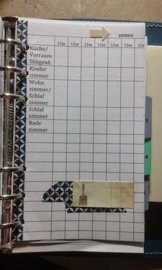 cbee's cards and more: Filofax: verschiedene Listen und nochmal die ersten Seiten Filofax, Office Supplies, Cards, The Last Song, Random Stuff, Maps, Playing Cards