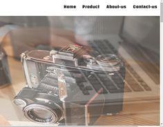"Check out new work on my @Behance portfolio: ""Mcube-Slash"" http://be.net/gallery/44419079/Mcube-Slash"