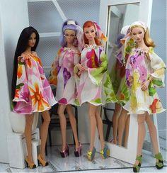 dolls&fashion (Habilisdolls) / / 37