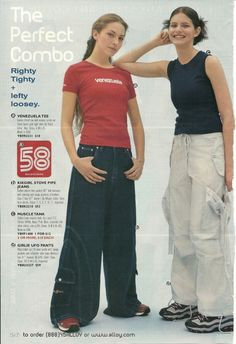 90s fashion-OMG I loved these pants!!! Thanks for sending this @Traci Puk Puk Dutily