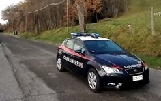Lazio: #Valle #dellAniene #verifiche  agli scuolabus ritirato un documento (link: http://ift.tt/2d0gfLk )