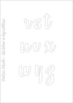 alfabeto11.jpg (1132×1600)