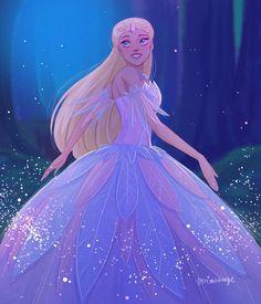 Princess Art, Anime Princess, Barbie Cartoon, Cartoon Art, Disney Drawings, Cute Drawings, Barbie Swan Lake, Barbie Drawing, Character Art
