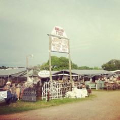 Round Top - South Central Texas...I will go someday!