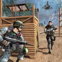 Real Commando Secret Mission APK MOD v11.9 (Modo invencible) Single Player Card Games, Free Card Games, Free Slots Casino, Sniper Games, Army Games, The War Zone, Offline Games, Most Popular Games, Shooting Guns