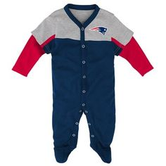 77f74bc4 81 Best Patriots Gear for Little Pats Fans images in 2019 | New ...