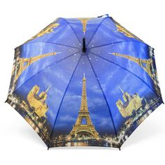 For when you need a bit of Paris in your life
