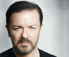 Ricky Gervais Raps Cosmetics Companies for Testing on Animals and Abandoning Ethics to Sell Products in China