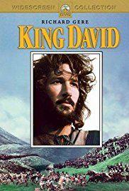 Image result for king david