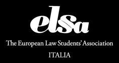 7-8 Febbraio 2014 EU Studies Fair a Bruxelles « ELSA Italia