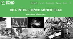 Le nouveau Mosaik-Portail : l'intelligence artificielle au service des élèves